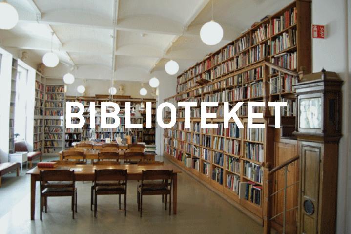 345x230_Bibliotek