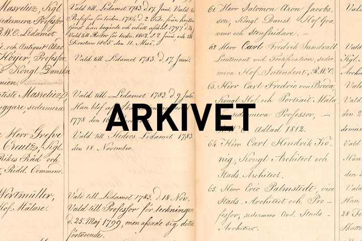 konstakademien_arkivet1
