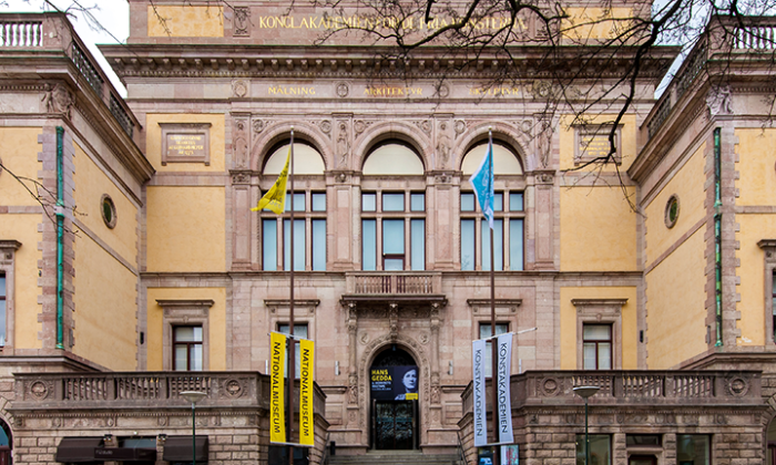 konstakademien_organisation