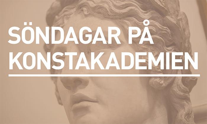 sondagar_pa_akademien