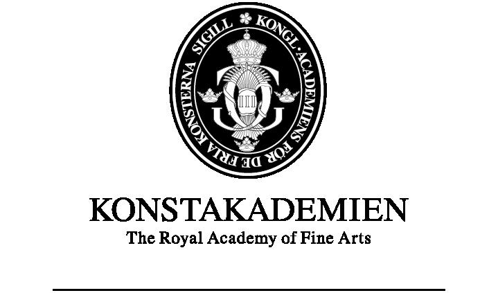 221x172_logo