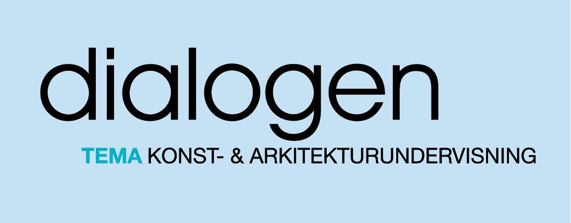 Slider-dialogen