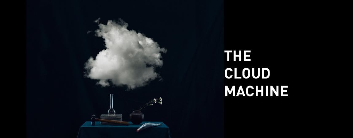 cloudmachineslider