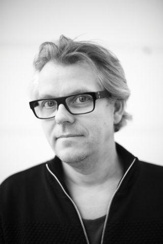 Axel Lieber