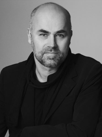 Martin Videgård_bild