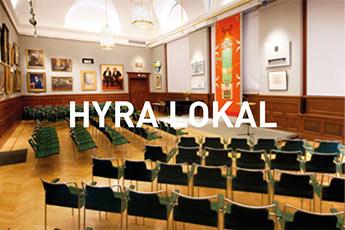hyra_lokal