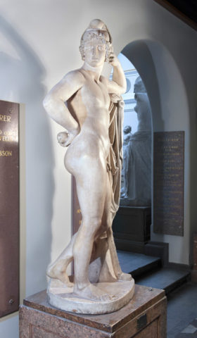 09.Antonio-Canova-Paris_355