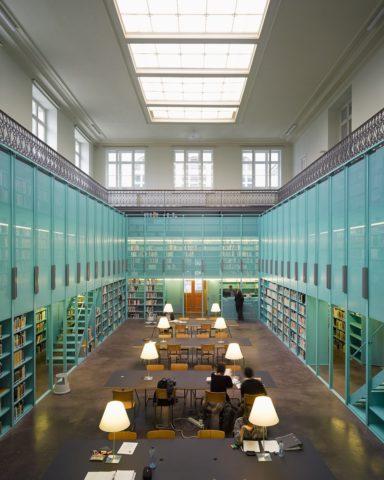 OFFICE Kersten Geers David Van SeverenEverything Architecture